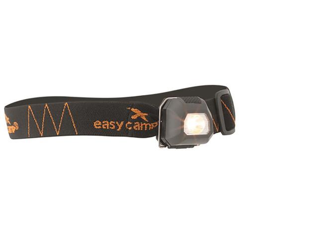 Easy Camp Flicker Lampada Frontale